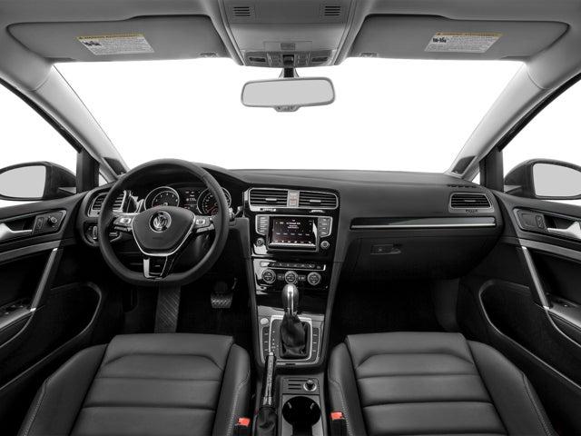 Teton Volkswagen Idaho Falls | 2017, 2018, 2019 Volkswagen Reviews
