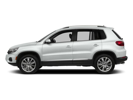 2016 Volkswagen Suv >> 2016 Volkswagen Tiguan Idaho Falls Id Area Volkswagen Dealer Serving Idaho Falls Id New And Used Volkswagen Dealership Serving Pocatello Jackson